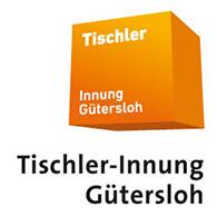 Tischler Gütersloh ausstellerverzeichnis berufsinformationsbörse für den kreis gütersloh