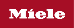 http://bib-guetersloh.de/sites/default/files/pictures/exhibitor/miele_logo_s_red_ral3003.jpg